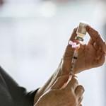 A szerbeknél jelezni lehet, ki melyik koronavírus-vakcinát szeretné választani