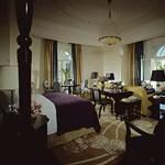Megnéztük a világ egyik legjobb szállodáját belülről