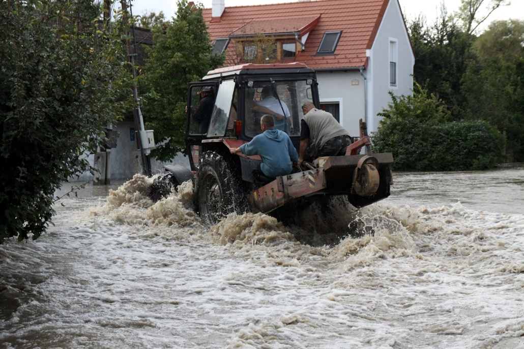mti.14.09.14. - Örvényes - árvíz, esőzés, eső