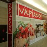 Indulhat a visszaszámlálás - hamarosan nyit az új Vapiano