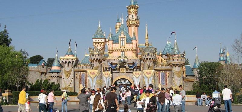 12 érdekesség, amit csak kevesen tudtak Walt Disney-ről