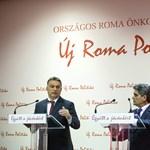 Kitörés a roma rezervátumból