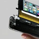 Tényleg csak pár tízezerbe kerül egy új iPhone?