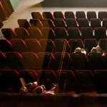 Így vásárolhattok mozijegyet öt-hatszáz forinttal olcsóbban