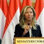 Fidesz: a kormány nyílt tervezést folytat a felsőoktatási koncepcióról