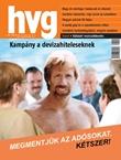 HVG 2014/12 hetilap