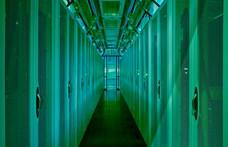 """""""Ma az adat a legfőbb érték a vállalatok számára"""" – vállalati IT-képzésekkel készülhetnek a cégek a jövőre"""
