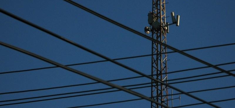 Egy 60 ezres város lakói örülhetnek a Telekom mai fejlesztésének, bekapcsolták a 4G+ hálózatot Zalaegerszegen