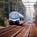 Húszezer fiatalnak kínál az Európai Bizottság egy hónapos európai utazást