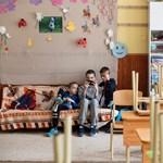 Ritkábban terjed a koronavírus az iskolákban