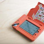 Gyorsan merül a telefonja Pokémon GO közben? Valaki bütykölt magának egy megoldást