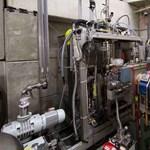 Új atomot hoztak létre európai tudósok