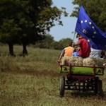Bulgária törökjei és romái: sikersztori vagy konfliktusforrás?