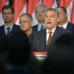 Tárki: izmosodott a Fidesz, a Jobbik az MSZP szintjére gyengült