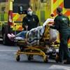 Az indiai koronavírus-mutáns Angliában is terjed, de még nem tudni, mennyire veszélyes