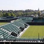 Wimbledon: megaüzlet a lakásbérbeadás