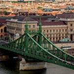 2020-tól nem lesznek állami helyek a Corvinuson