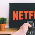 Töröltetné a Netflix a negatív kritikákat a Twitterről