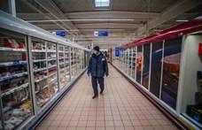 Orbán Viktor bejelentette, hogy jön az időseknek fenntartott idősáv a boltokban