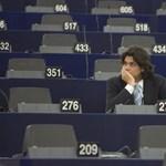 Deutsch Tamás jogfosztását elfogadta az Európai Néppárt