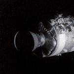 """""""Houston, baj van"""" – 50 éve ezen a napon indult majdnem tragikusan végződő útjára az Apollo-13"""