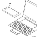 Meglepő Samsung-szabadalom egy hibrid eszközről