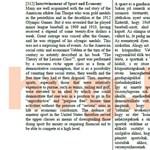Nem mondott igazat Magyarország elnöke: Schmitt 17 oldalt emelt be egy német kutatótól