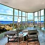 Kevesebb új lakást adtak el Amerikában
