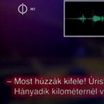 Sokkoló videóval figyelmeztet a rendőrség a közúti balesetekre