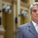 """""""Egy-két pofon biztos lesz"""" – interjú Mészáros Tamással, a Corvinus rektorával"""