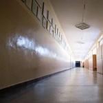 Érdemes sietni: aki augusztus végig kérelmezi a magántanulói státuszt, arról még az iskolaigazgató dönt