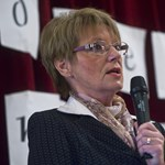 Hoffmannék szerint nő, a rektorok szerint csökken az egyetemek támogatása