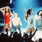 Kibeszélték Victoria távolmaradását a Spice Girls-tagok