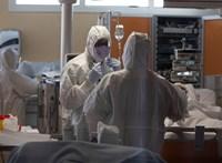 Az olaszországi járvány láthatatlan áldozatai: a rákbetegek