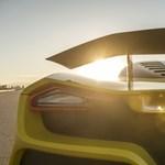 1600 lóerős, 482 km/h-val megy: a Hennessey megépítette a Bugatti-gyilkos autót
