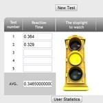 Ingyenes, egyperces teszt: milyen sofőr vagy?