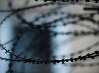 Megerőszakolt egy 98 éves nőt egy francia férfi, hat év börtönre ítélték