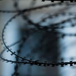 Felfüggesztették az eltávozást a magyar börtönökből a koronavírus miatt