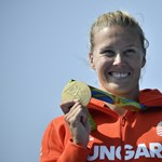 Újabb olimpiai bajnok díszpolgára lehet Újpestnek