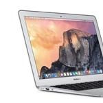 Készüljön: érkezik álmai MacBook Airje