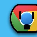 Használ a Chrome-ban reklámblokkolót? Kiderült, hogy 20 000 000 ember igazából kémprogramot telepített