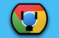 Chrome böngészőt használ? Olyan funkció érkezik, amivel tovább bírja az akkumulátor