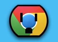 Mindenki örülni fog a Chrome új funkciójának