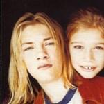 Három srác, akik húsz éve eltemették a grunge-ot