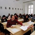 Költségtérítéses képzés: pro és kontra