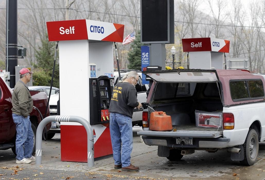 Sandy - közeledik a hurrikán - Sandy hurrikán