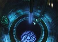 Most derült ki, hogy volt egy kis gond hétvégén a Paksi Atomerőműben