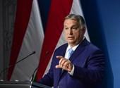 Der Spiegel: Victor Orban se mantiene los pantalones llenos