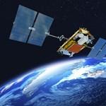 Próbálja ki, tetszeni fog: nagyszerű keresőt készített űrfotóihoz és videóihoz a NASA