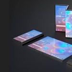 Ha ezt a telefont tényleg megcsinálja a Samsung, el is felejthetjük az eddigi modelljeit